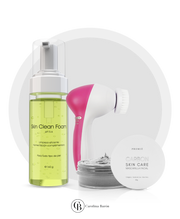 KIT ANTI ACNE X 3<br> ENVIO GRATIS</br>