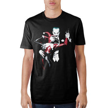 Load image into Gallery viewer, Batman Joker and Harley T-Shirt