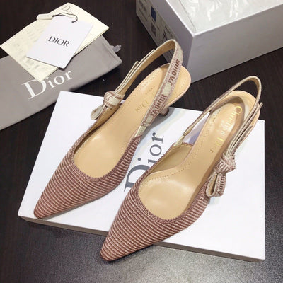 New Arrival Women's Shoes 012