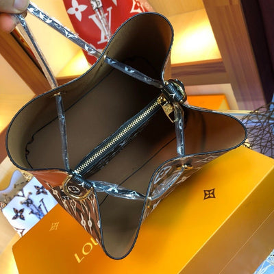 New Arrival L*V handbag 79 - SOLD OUT !!!