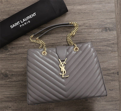 New Arrival YSL handbag 09 - SOLD OUT !!!
