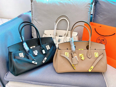 New Arrival HM handbag 22