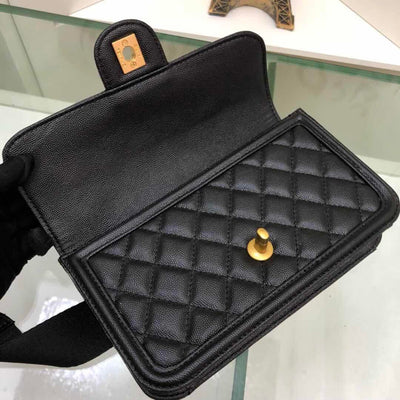 New Arrival Flap Bag CN 030 - SOLD OUT !!!
