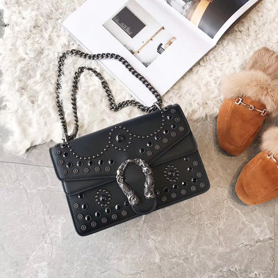 New Arrival GG handbag 49 - SOLD OUT !!!