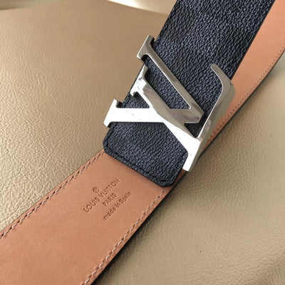 New Arrival L*V Leather Belts 18