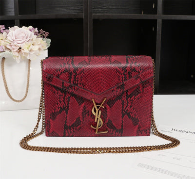 New Arrival YSL handbag 02 - SOLD OUT !!!