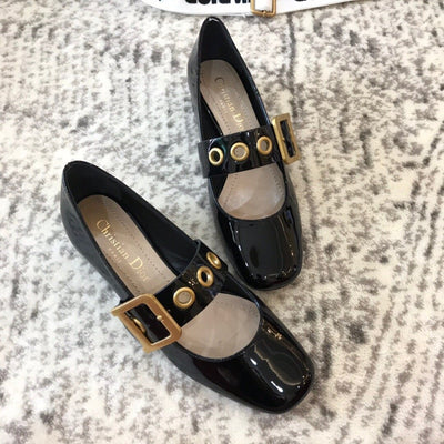 New Arrival Women's Shoes 026