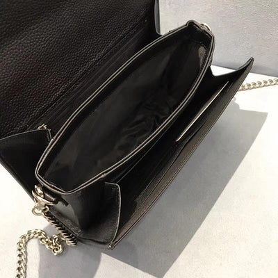 New Arrival DO handbag 25 - SOLD OUT !!!
