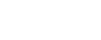 Trident Beard Co for Bearded Professionals in the Workplace
