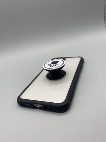 Trident Beard Co Trident Beard Co. Pop Socket