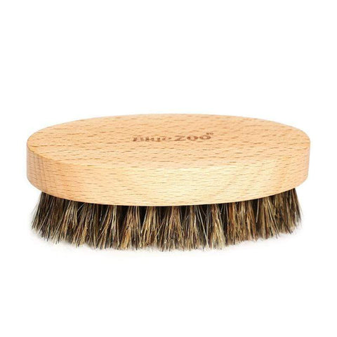 boar-hair-bristle-wooden-brush