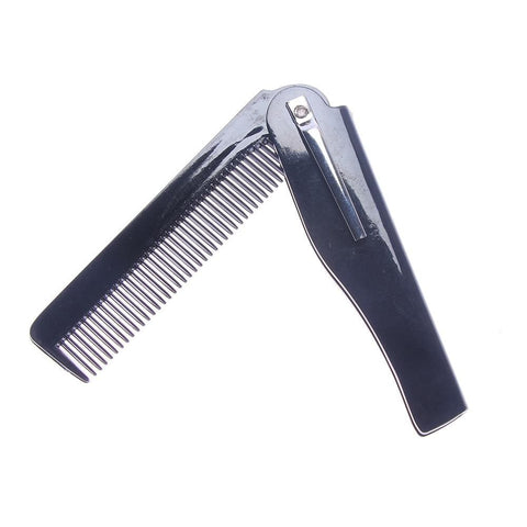 foldable-beard-pocket-comb