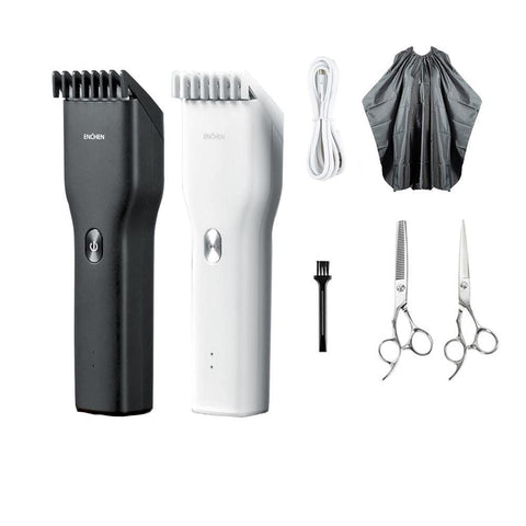 enchen-hair-trimmer-set