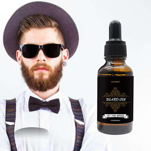 cosprof-natural-beard-oil