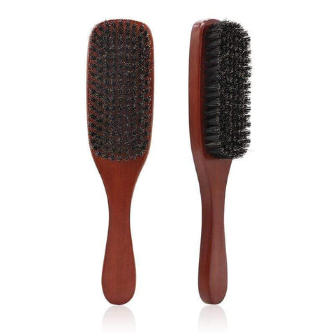 natural-boar-bristle-cleaning-brush