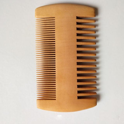 handmade-wide-tooth-beard-comb