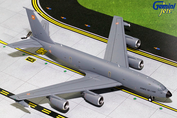 GeminiJets G2FAF745 1:200 French Air Force Boeing KC-135R