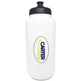 Carter Hockey Water Bottle