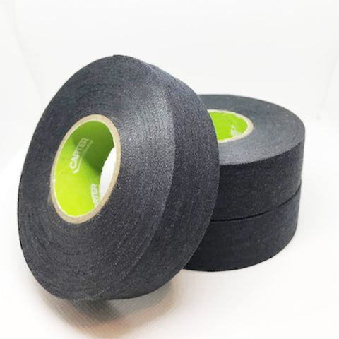 Carter Hockey Cloth Tape