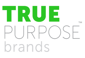 True Purpose Brands