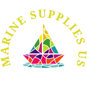 Marine Supplies Us