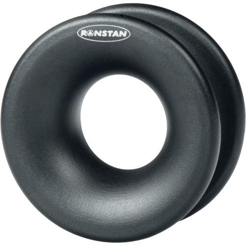 Ronstan Low Friction Ring - 16mm Hole - Budget Boat Things