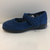 Easy B Wells Slipper Midnight Blue