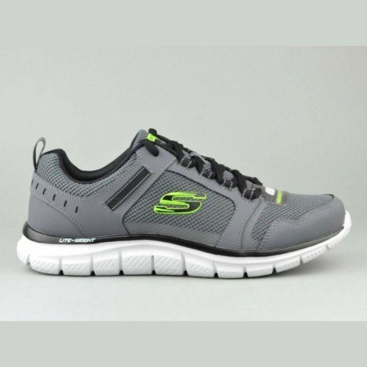 Skechers 232001 CCBL Track Knockhill