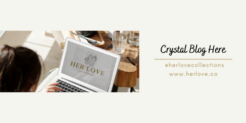 Her Love Co Blog