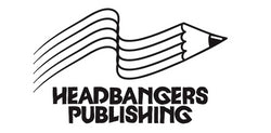 Headbangers publishing