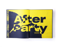 "François Prost ""After Party"""