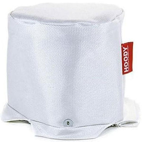 Hoody Intumescent Fire & Acoustic Hood 0.5 (Each)