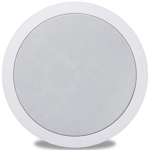 Polk Audio SC60 In Ceiling Speaker (Each)
