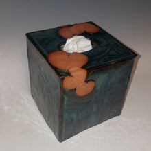 Load image into Gallery viewer, The Ultimate Kleenex Box Disguise!