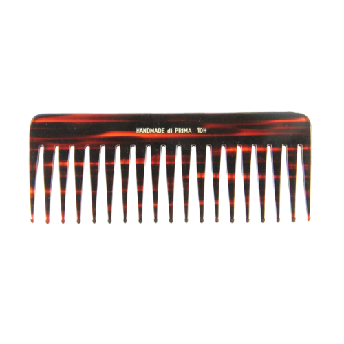 Volume Wet Comb Large (10H)