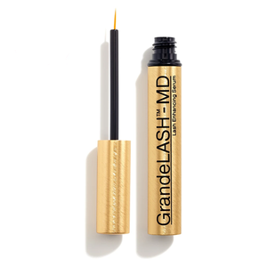 GrandeLASH MD Lash Enhancing Serum