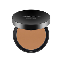 Load image into Gallery viewer, Barepro Performance Wear Powder Foundation
