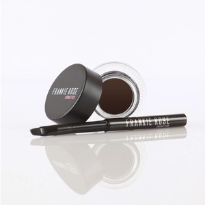 Limitless Gel Liner