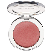 Load image into Gallery viewer, Wanderlust Primer-Infused Blush