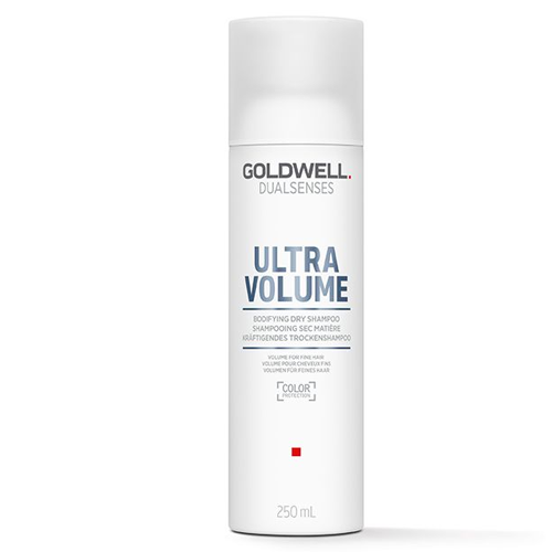 Ultra Volume Bodifying Dry Shampoo
