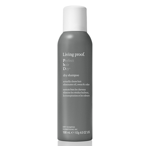 Perfect hair Day Dry Shampoo