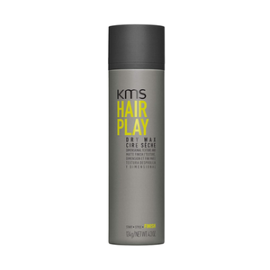 HairPlay Dry Wax