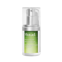 Load image into Gallery viewer, Retinol Youth Renewal Eye Serum
