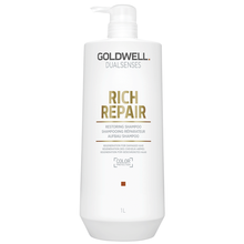 Load image into Gallery viewer, Rich Repair Restoring Shampoo
