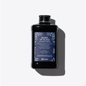 Heart of Glass Silkening Shampoo