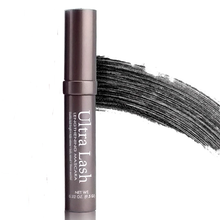 Load image into Gallery viewer, Ultra Lash Lengthening Mascara