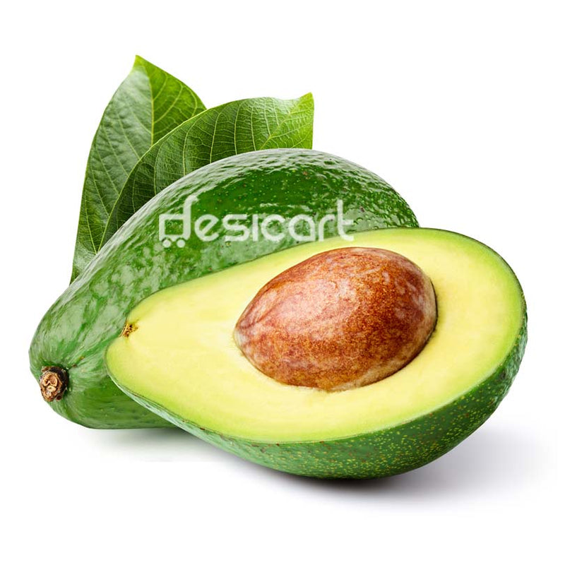 AVOCADO (Single) 200g