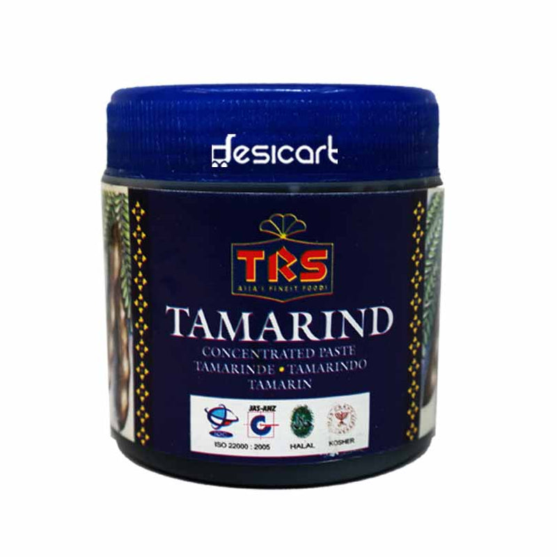 TRS TAMARIND CONCENTRATED 200G