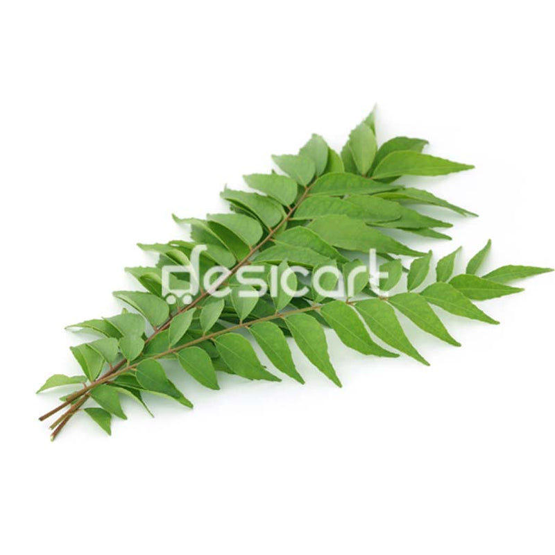 CURRY LEAVES (APPROX 20G)