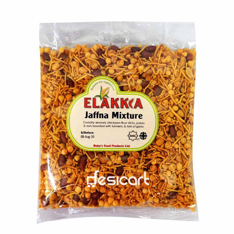 ELAKKIA JAFFNA MIXTURE 300G